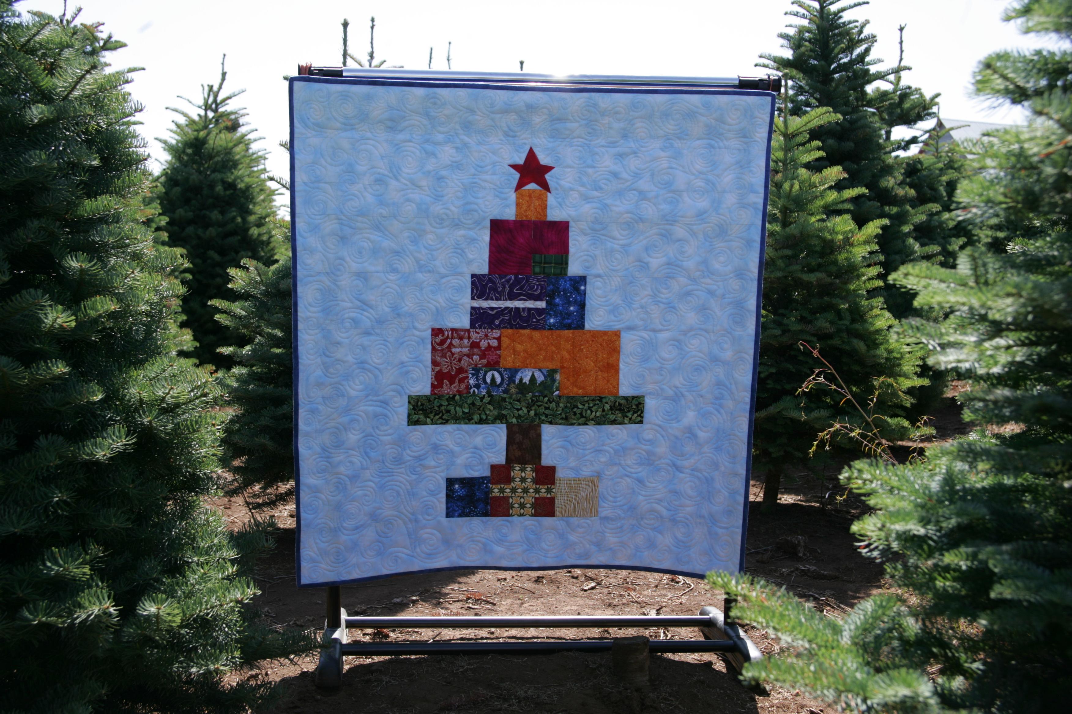 Christmas Collection Blog Hop